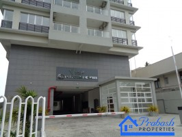 Apartment  for Lease at Rajagiriya